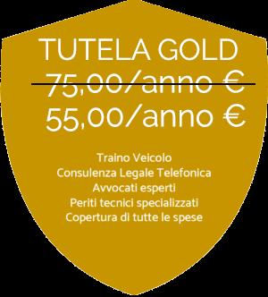 tutela-gold